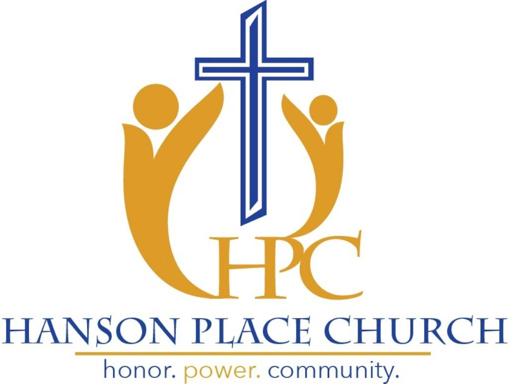 Hanson Place Seventh-Day Adventist