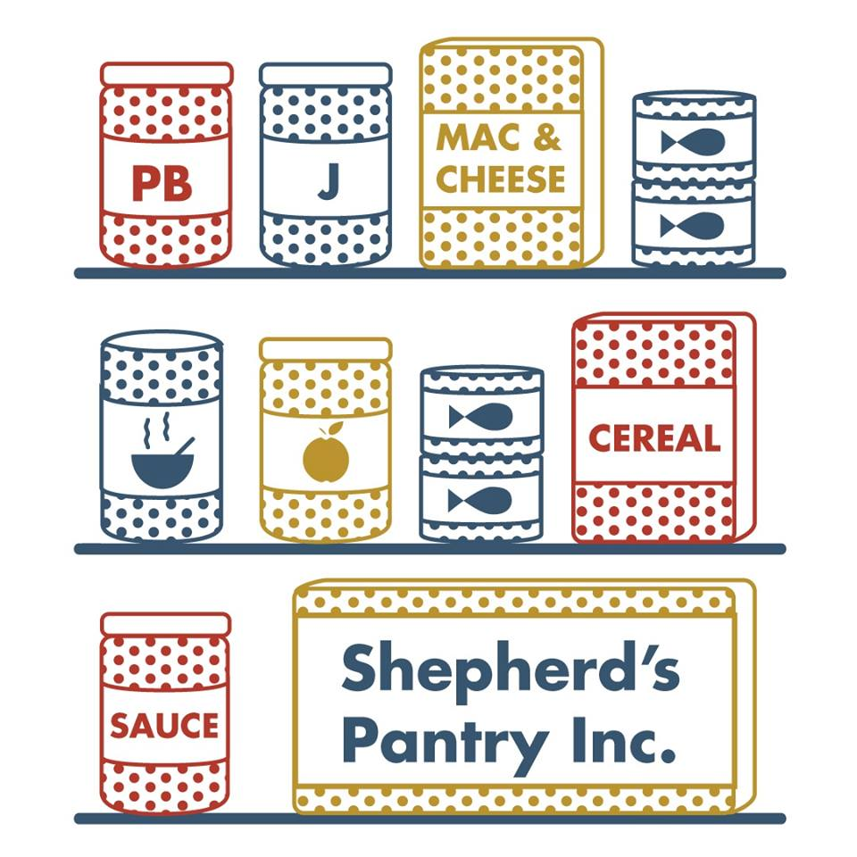 Shepherd's Pantry Windham