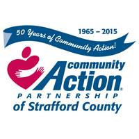 Strafford County Community Action Program
