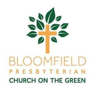 Bloomfield Presbyterian Church On The Green