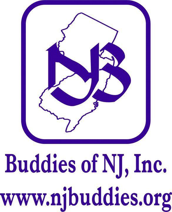Buddies Of New Jersey Inc.