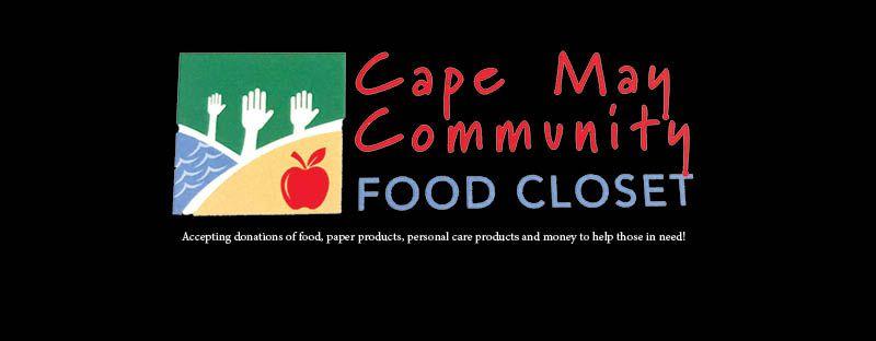Community Food Closet