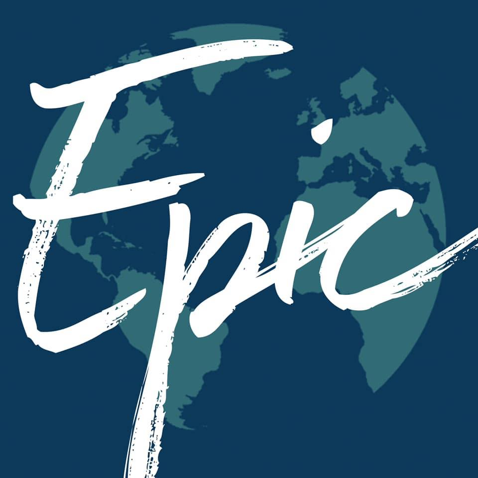 Epic Church International