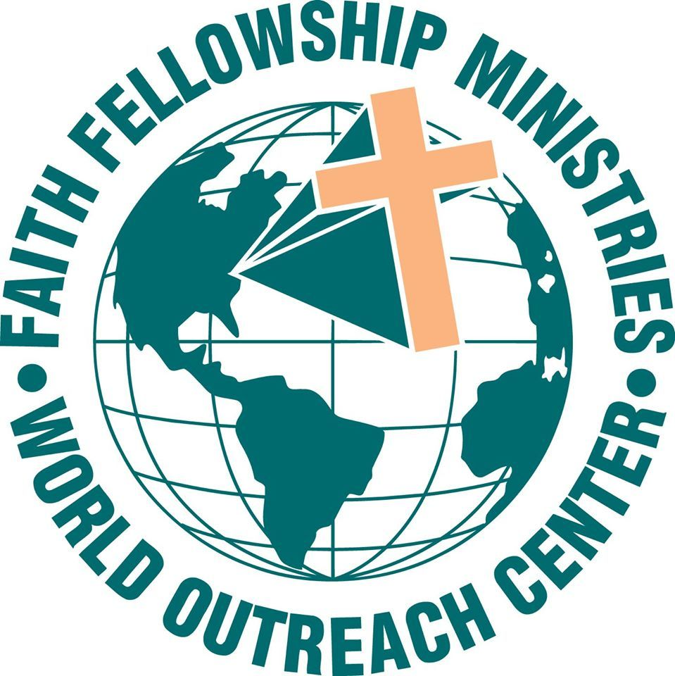 Faith Fellowship World Outreach