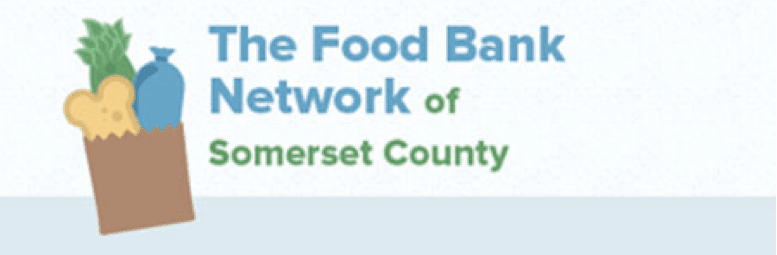 Food Bank Network Of Somerset