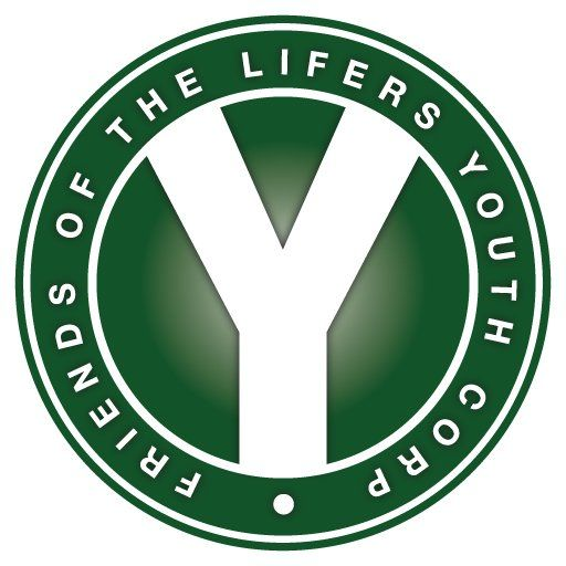 Friends Of Lifers Youth Corporation