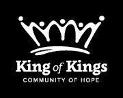 King of Kings Community Church