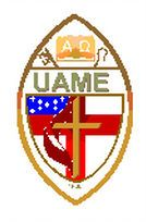 Little Zion U.A.M.E. Church