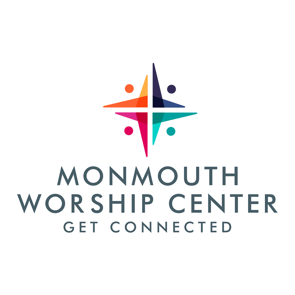 Monmouth Worship Center