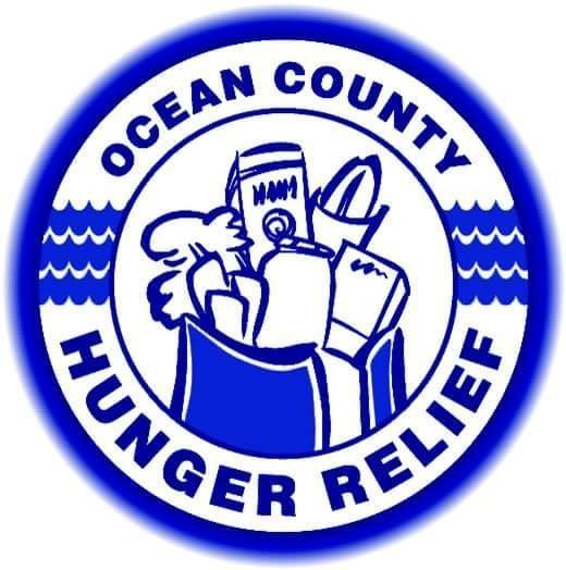 Ocean County Hunger Relief