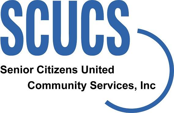 Senior Citizens United Community Services