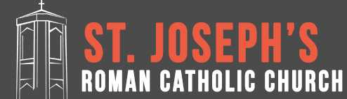 St Joseph's Food Pantry of Toms River