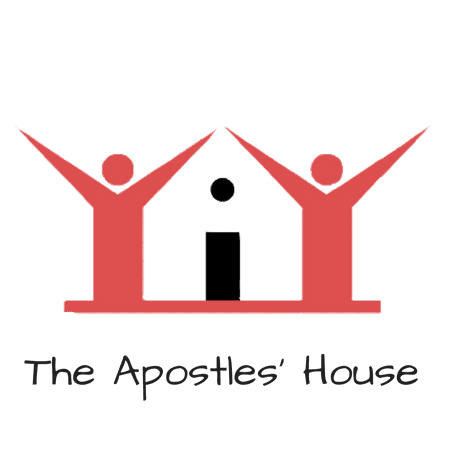 The Apostle's House