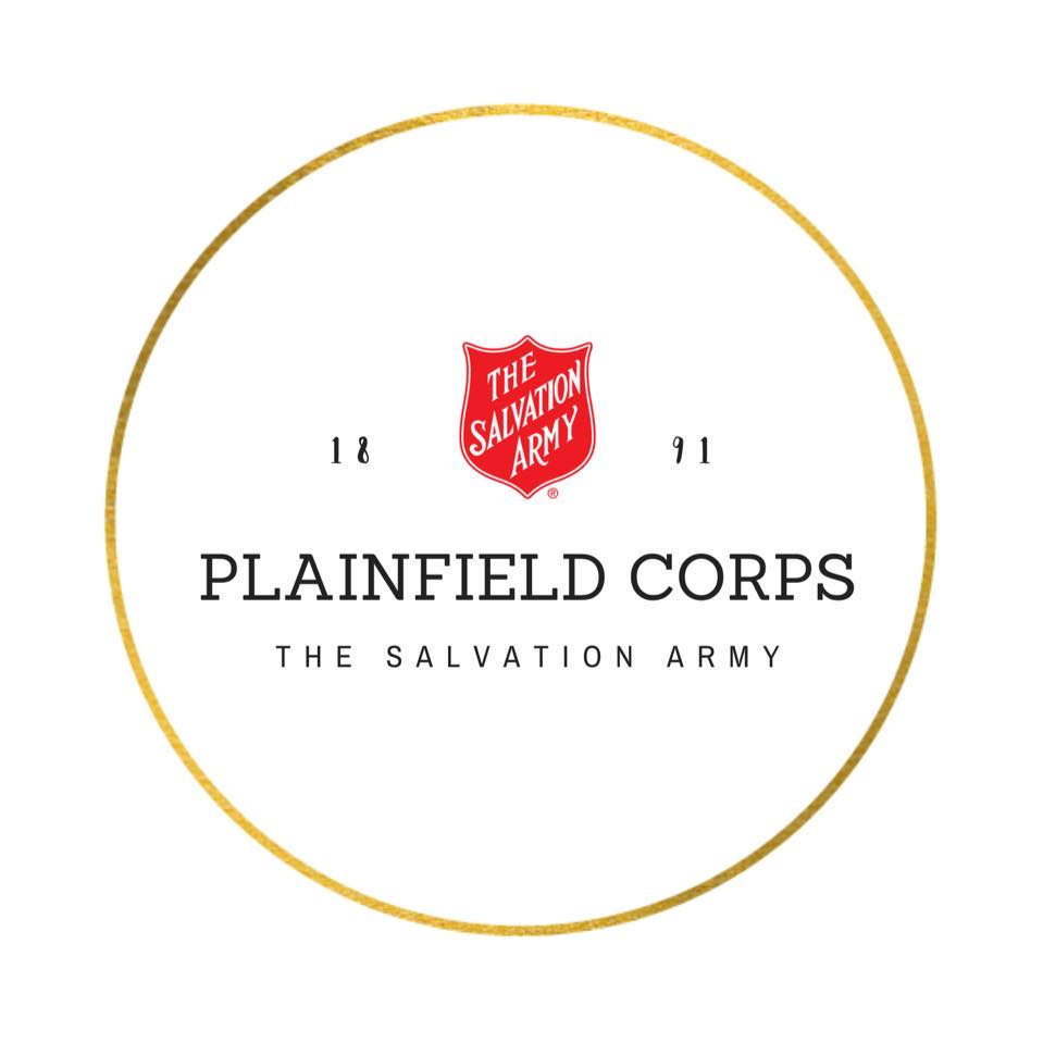 The Salvation Army - Plainfield