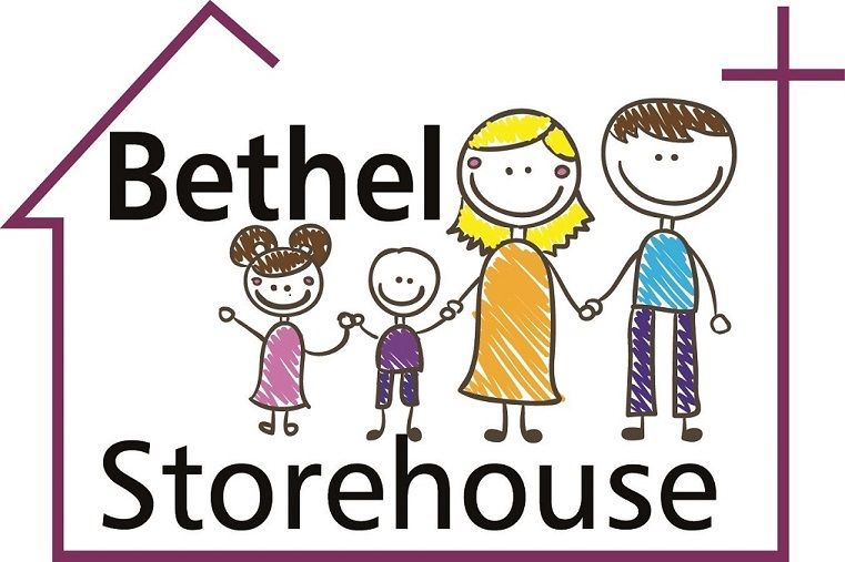 Bethel Community Storehouse