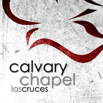 Calvary Chapel of Las Cruces