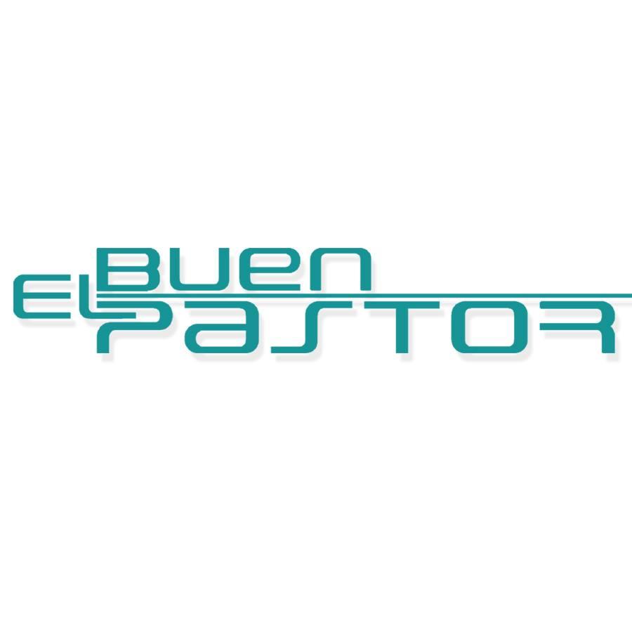 El Buen Pastor Assembly of God