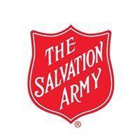 Salvation Army-Las Vegas