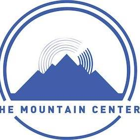 Santa Fe Mountain Center