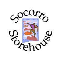 Socorro Storehouse