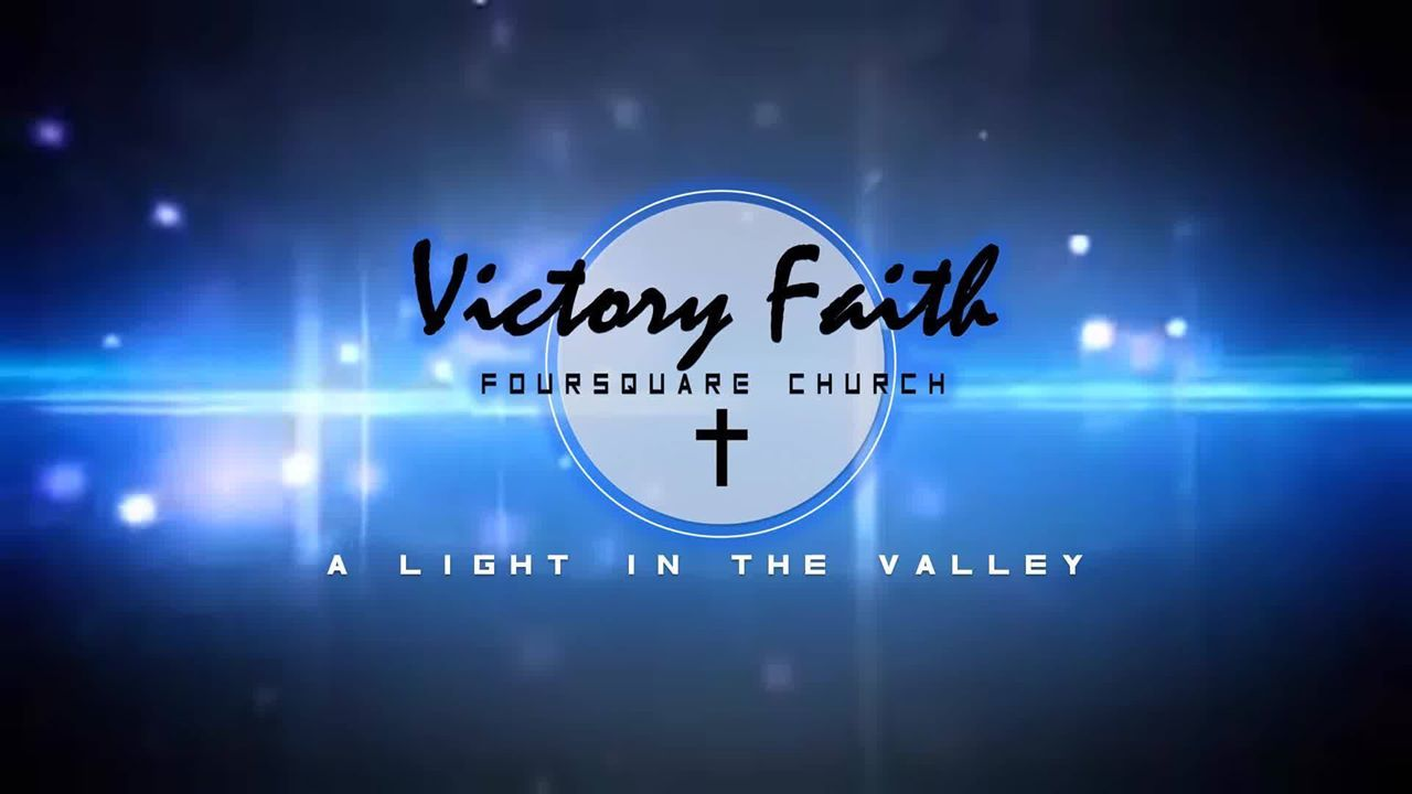 Victory Faith Church