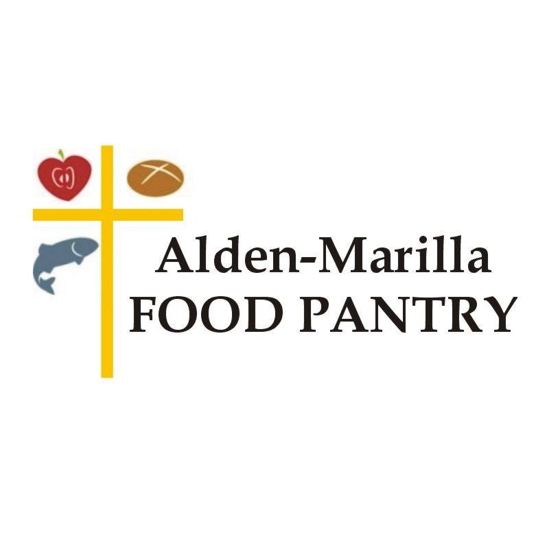 Alden Marilla Community Food Pantry