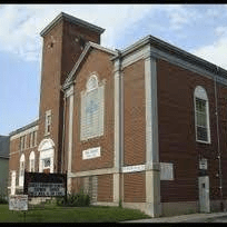 Catholic Charities - WIC Program Site - St Simons