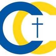 Catholic Charities Of Fulton And Montgomery Counties