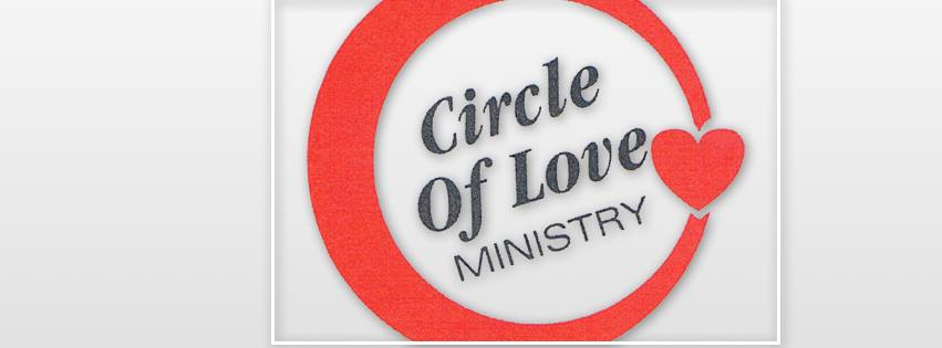 Circle of Love Ministry