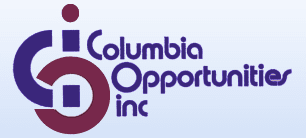 Columbia Opportunities
