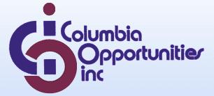Columbia Opportunities