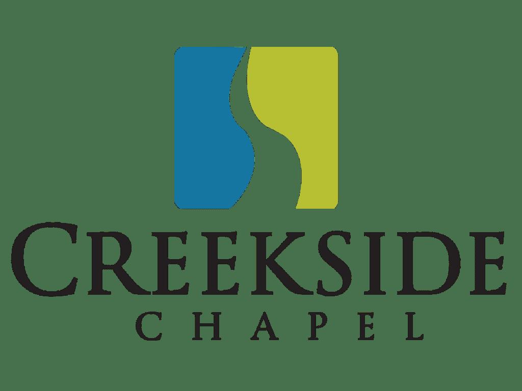 Creekside Chapel Food Pantry