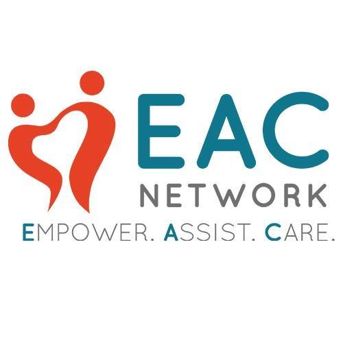 EAC Meals On Wheels