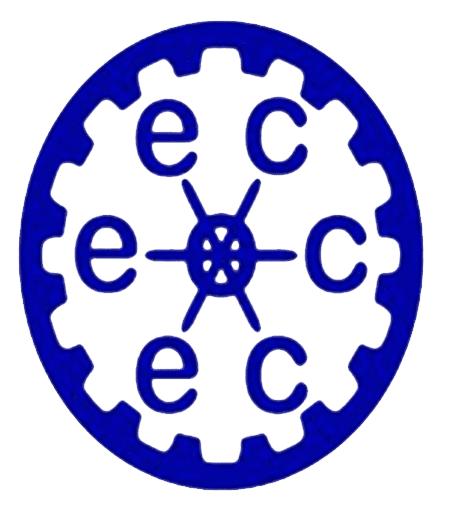 EOC Rockville Centre