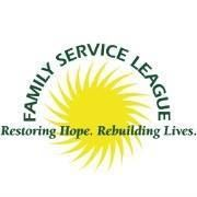 Family Service League - Iovino South Shore Family Center