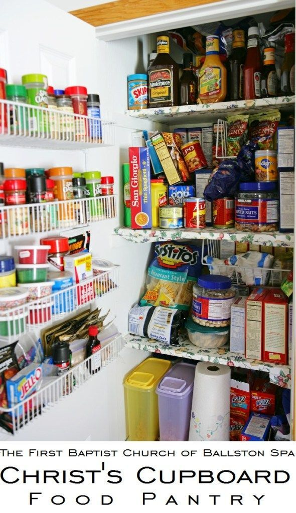 Ballston Spa NY Food Pantries Ballston Spa New York Food