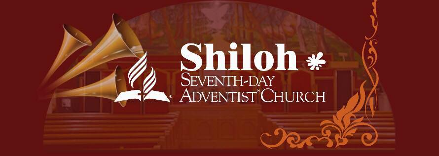 Shiloh SDA Church