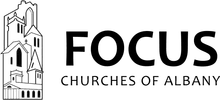 Focus Churches Of Albany