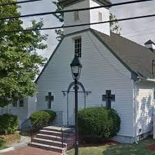 God's Provision - Bethel AME Church