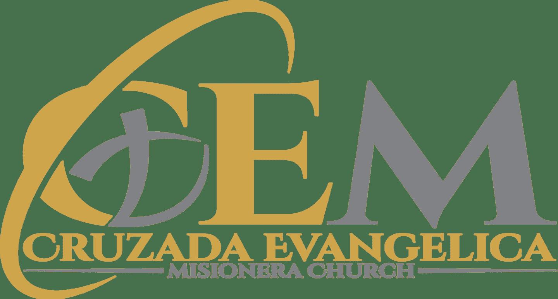 La Cruzada Evangelica Missionary