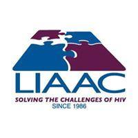 LIAAC - LI Association for Aids Care
