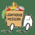 Lighthouse Mission