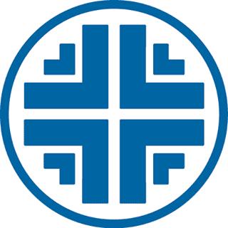 Lutheran Social Service of New York
