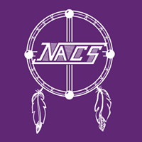 Native American Community Services Food Pantry