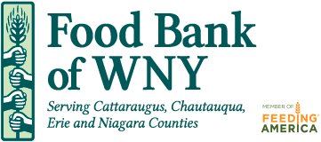 North Tonawanda International Church Food Pantry