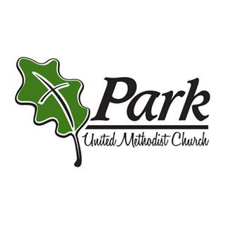 Park UMC Food Pantry