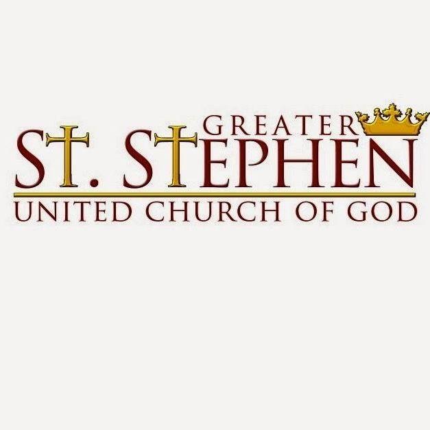 St. Stephen Outreach