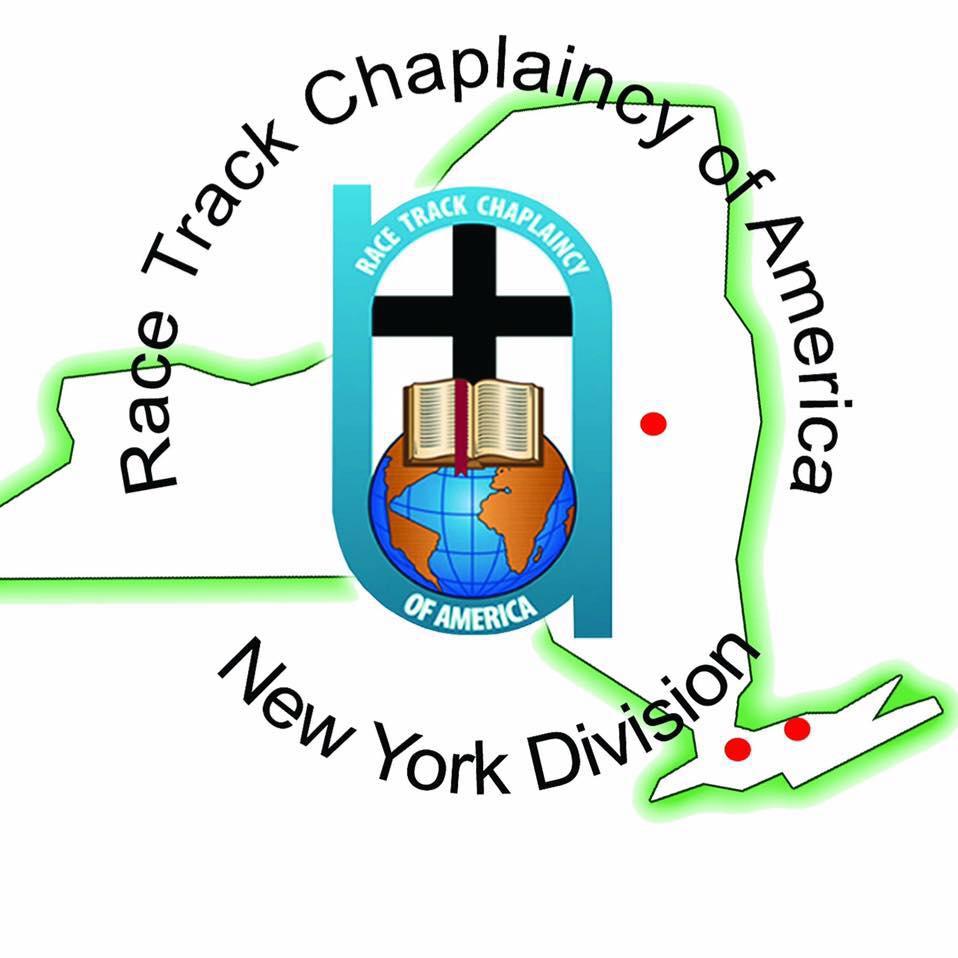 Race Track Chaplaincy N.Y. Division