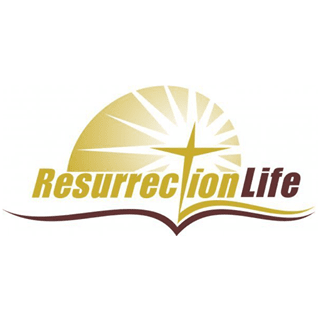 Resurrection Life Fellowship Food Pantry