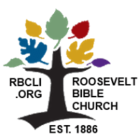 Roosevelt Bible Church